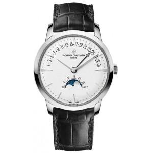 Copy Vacheron Constantin Patrimony Watch 4010U000G-B330