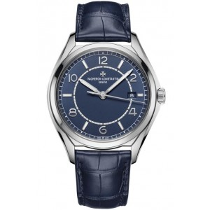 Copy Vacheron Constantin FiftySix Watch 4600E/000A-B487