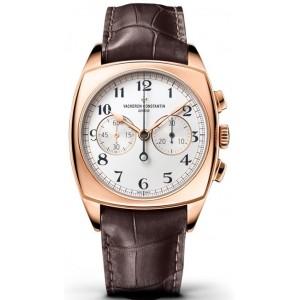 Copy Vacheron Constantin Harmony Watch 5000S000R-B139