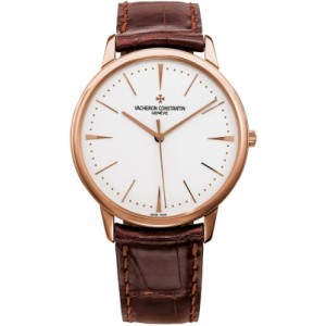 Copy Vacheron Constantin Patrimony Watch 86180/000R-9291
