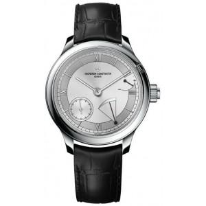 Copy Vacheron Constantin Les Cabinotiers Symphonia Grande Sonnerie 1860 Watch 9200E/000G-B099